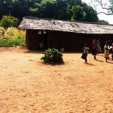 Os Direitos Humanos em África