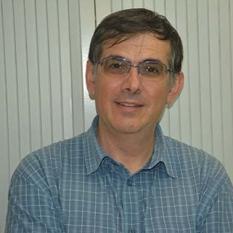 Frei Mário Rui