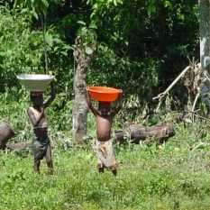 World Day Against Child Labour is celebrated on June 12