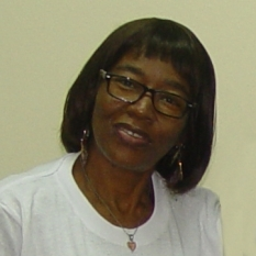 Fallece nuestra colega Ana Cristina