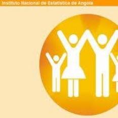 UNICEF en Angola