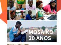 MOSAIKO-INFORM-36