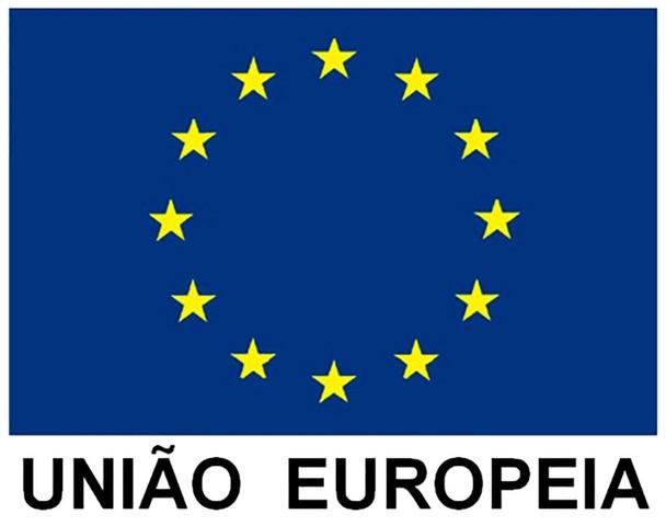 Delegação da União Europeia em Angola