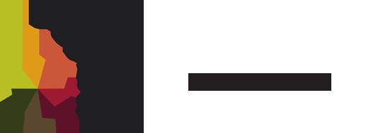 logo Mosaiko