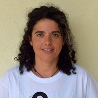 Daniela Vietas