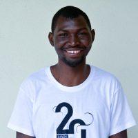 Gabriel Kahenjengo