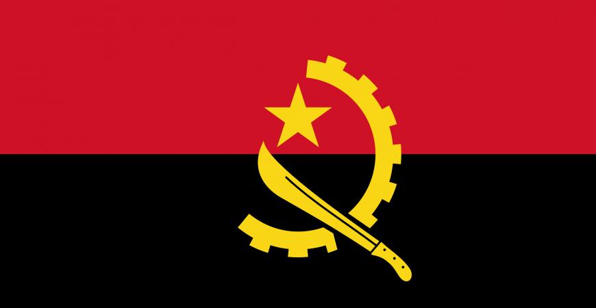 Reflexão do OPSA sobre a Institucionalização das Autarquias Locais em Angola