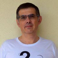 Mário Rui Marçal