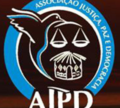 AJPD realiza realiza Mesa Redonda sobre a situação dos Direitos e Liberdades Fundamentais em Angola