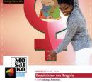 Cidadania em Debate: Feminismo em Angola