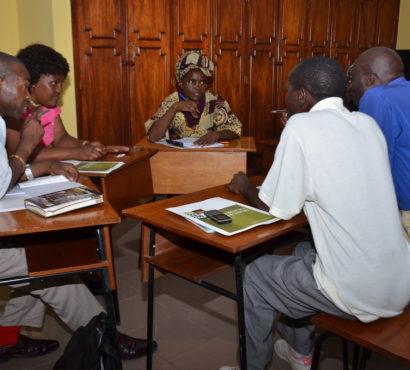 Formação Jurídica Básica: Noções Fundamentais de Direito Penal e Processo Penal