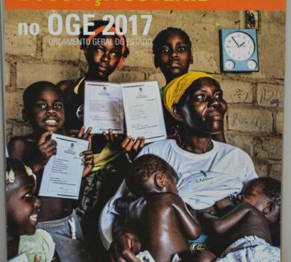 Jango temático: Registo de Nascimento