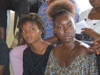 18ª Edição do C.D - FEMINISMO EM ANGOLA (74)
