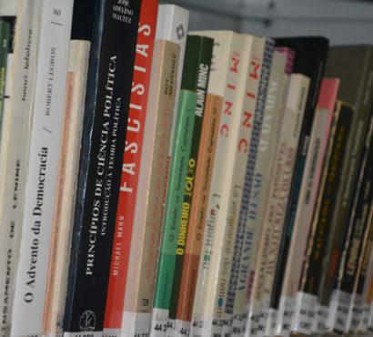 Direitos de Autor e da Propriedade Intelectual