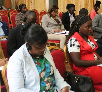 Mosaiko e AJPD realizam Mesa Redonda sobre a participação do governo na institucionalização do Sistema Nacional dos Direitos Humanos