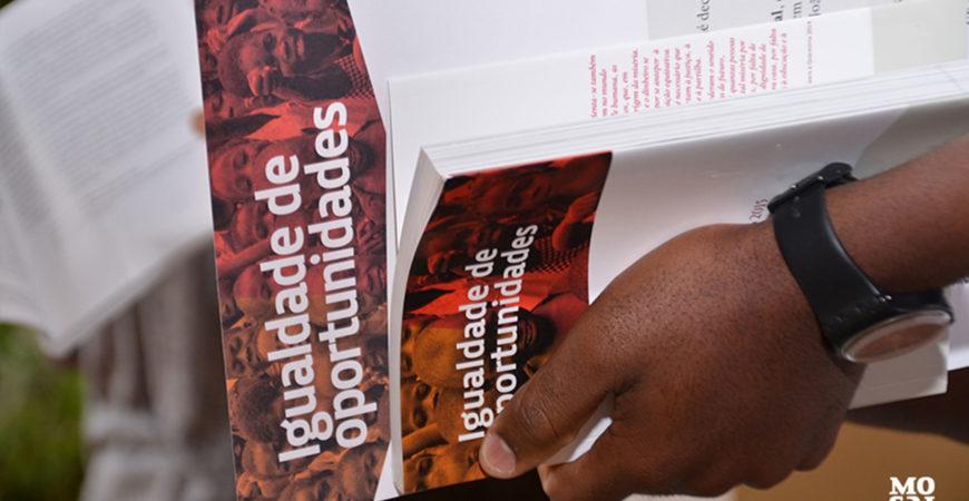 TEXTO DE OPINIÃO – Direitos Humanos: o caminho para a Paz