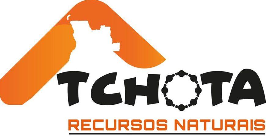 Declaração Final da 3ª Conferência Nacional sobre Recursos Naturais em Angola