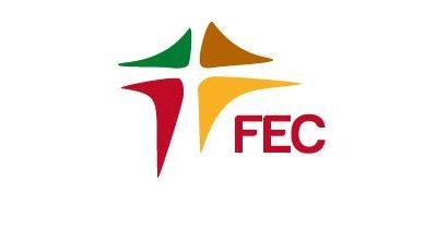 FEC anuncia vaga para Gestor de Projecto