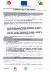 miniatura de Enfermeiro_a Scan (2)