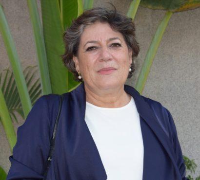 """Ana Gomes: """"É preciso exigir boa governação nas autarquias em Angola"""""""