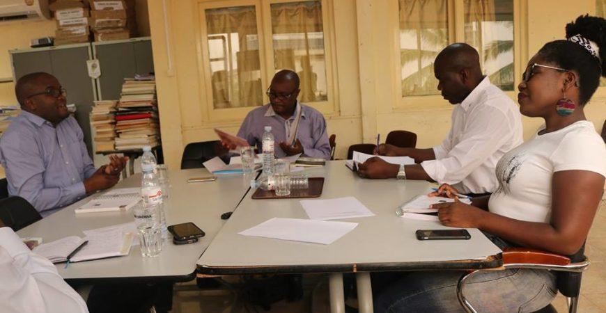 ONGs vão criar rede da Sociedade Civil de análise e monitoria do OGE